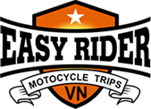 Vietnam Easy Rider Trips
